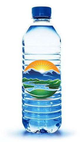 wwp_bottled_water.jpg