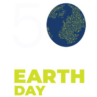 Earth-Day-white-2499-sq.jpg