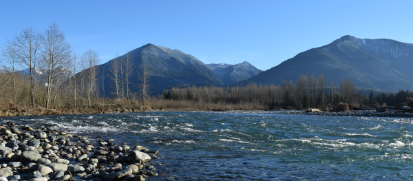 chilliwack_river.jpg