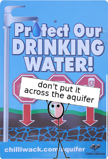 protect-our-groundwater_stickpersonc.jpg