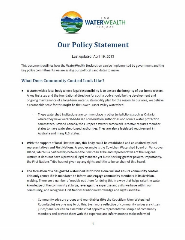 Policy_Statement_(617x800).jpg