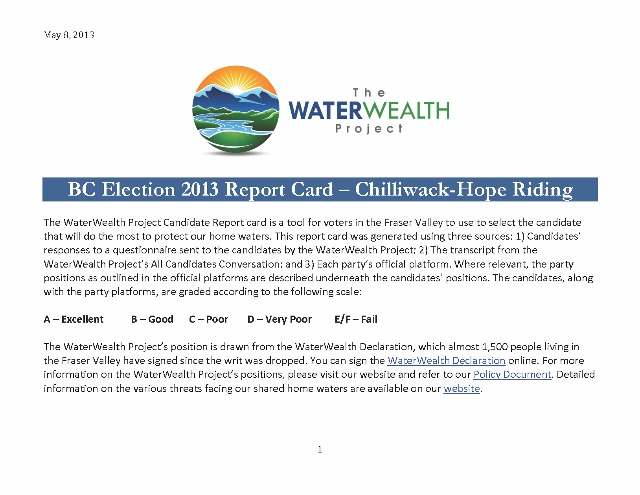 Final_Candidate_Report_Card_-_Chilliwack-Hope_Riding_FINAL_Page_1_(640x495).jpg