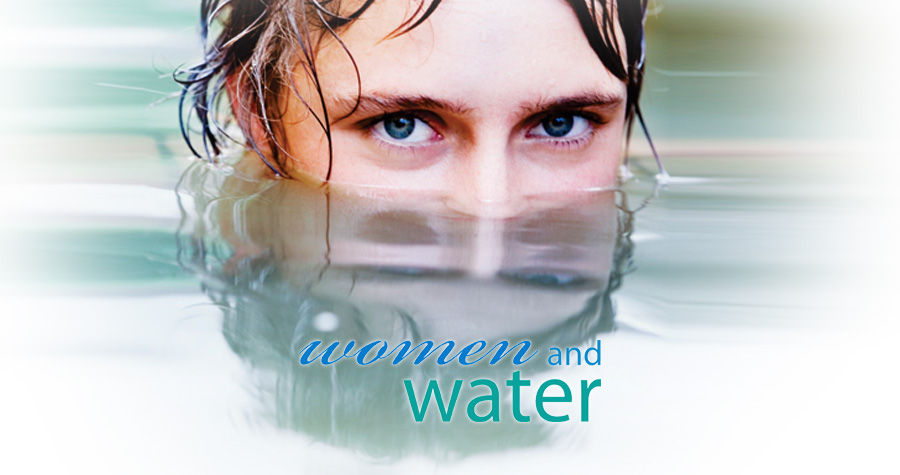 women_water_header.jpg