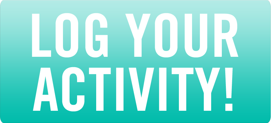 log_your_activity!.png