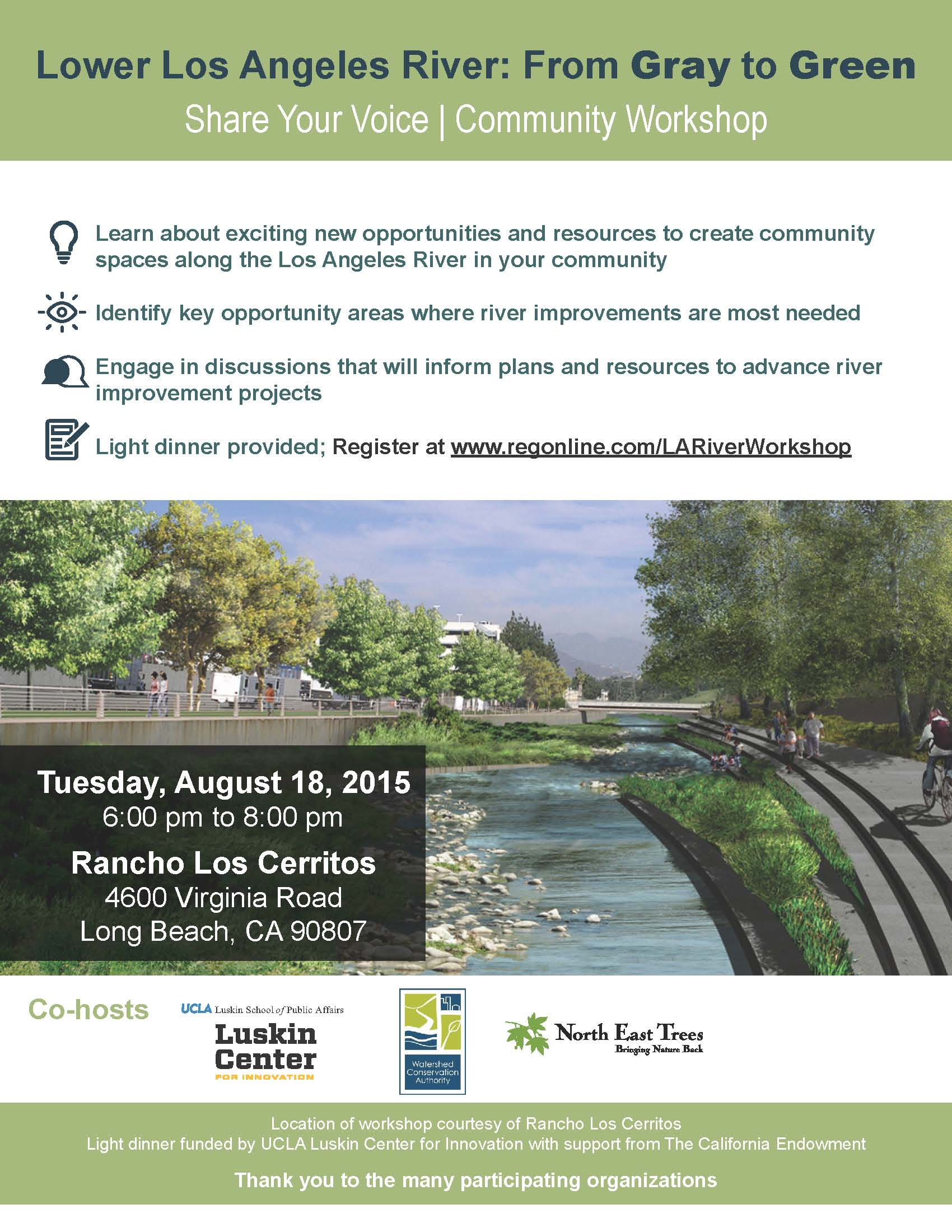 Lower_LA_River_Workshop_8-18-15_-_Flyer.jpg