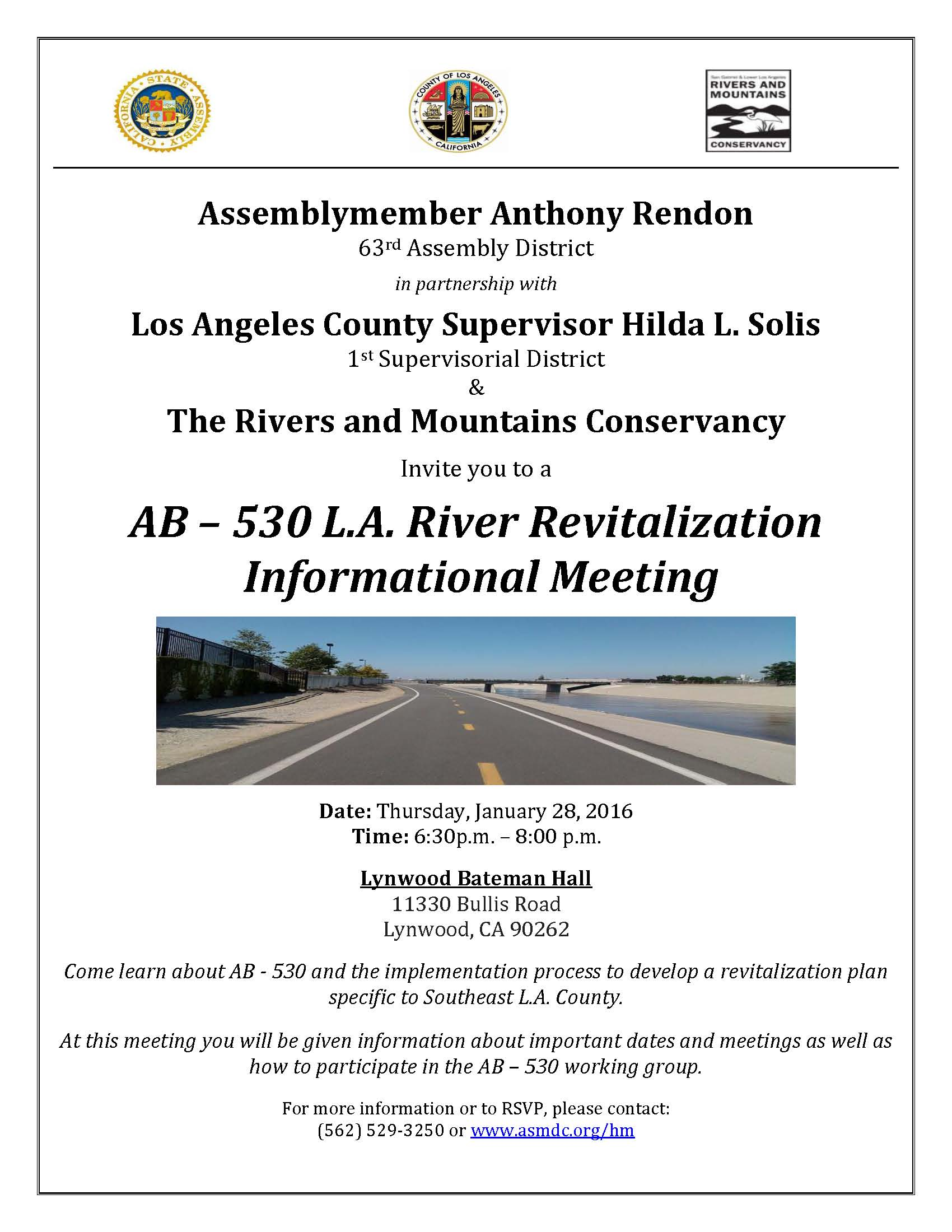01.28.16_AB_530_Community_Meeting_Flyer.jpg