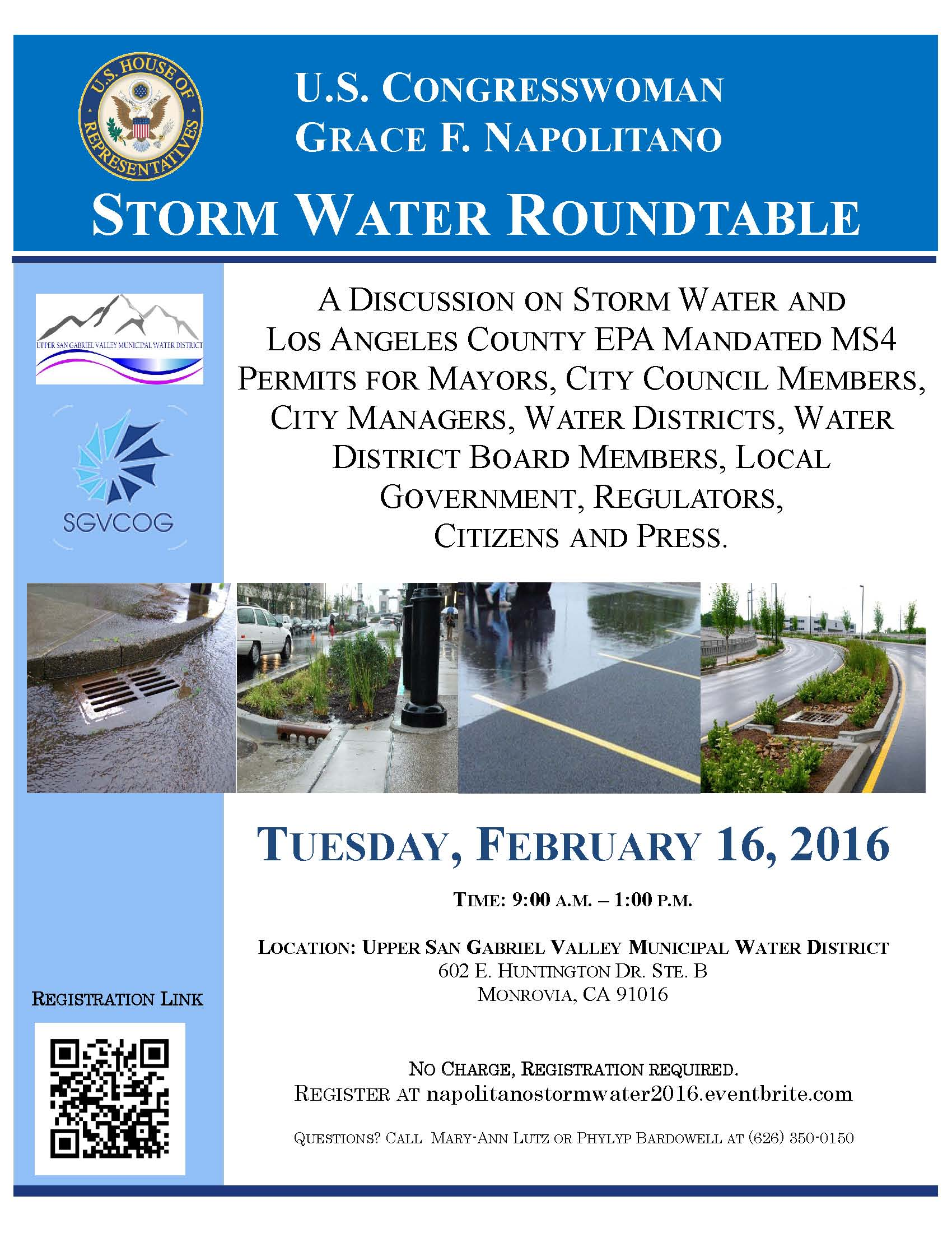 Storm_Water_Roundtable_2016.jpg