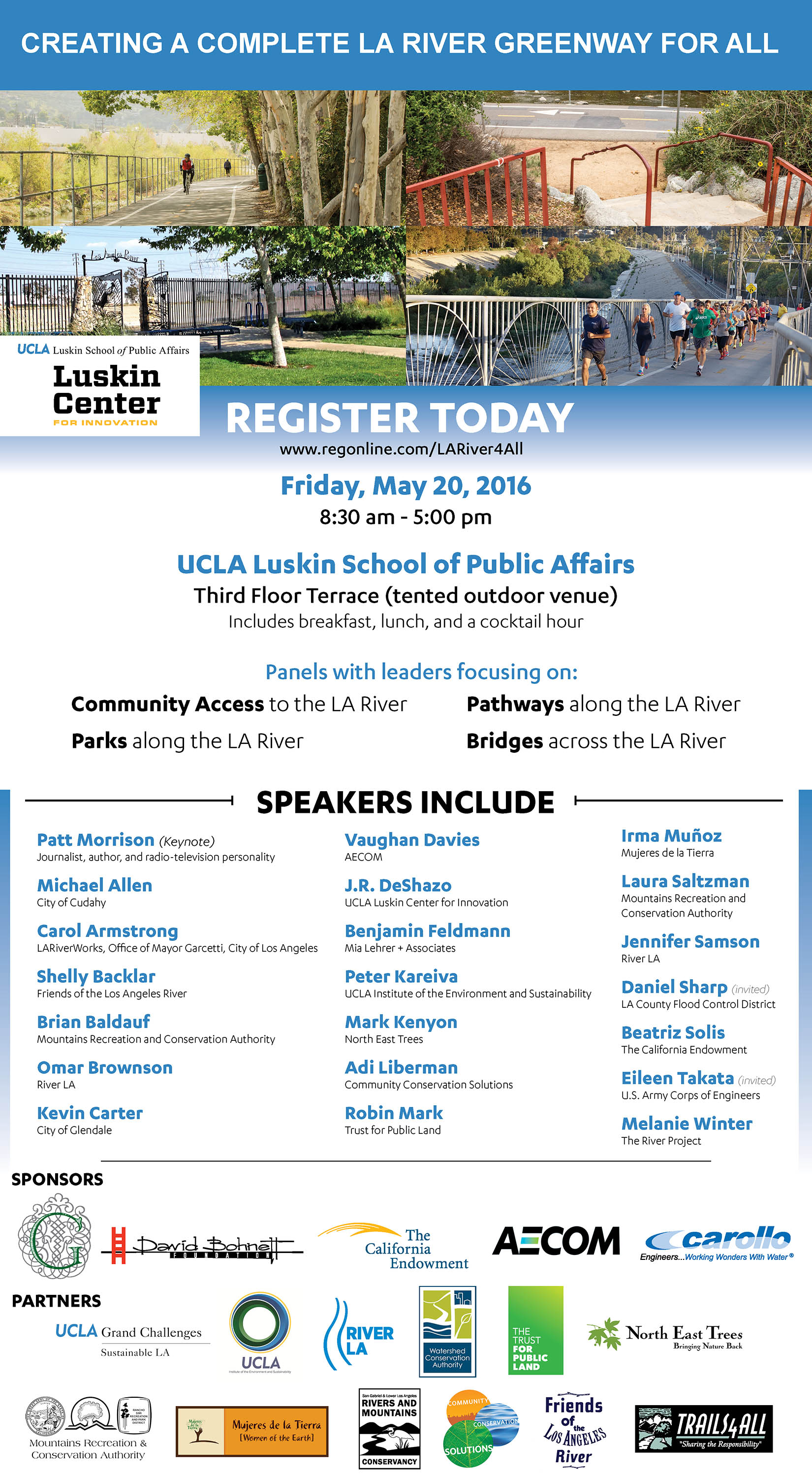 LA_River_Event_Flyer_051316_WEB.jpg