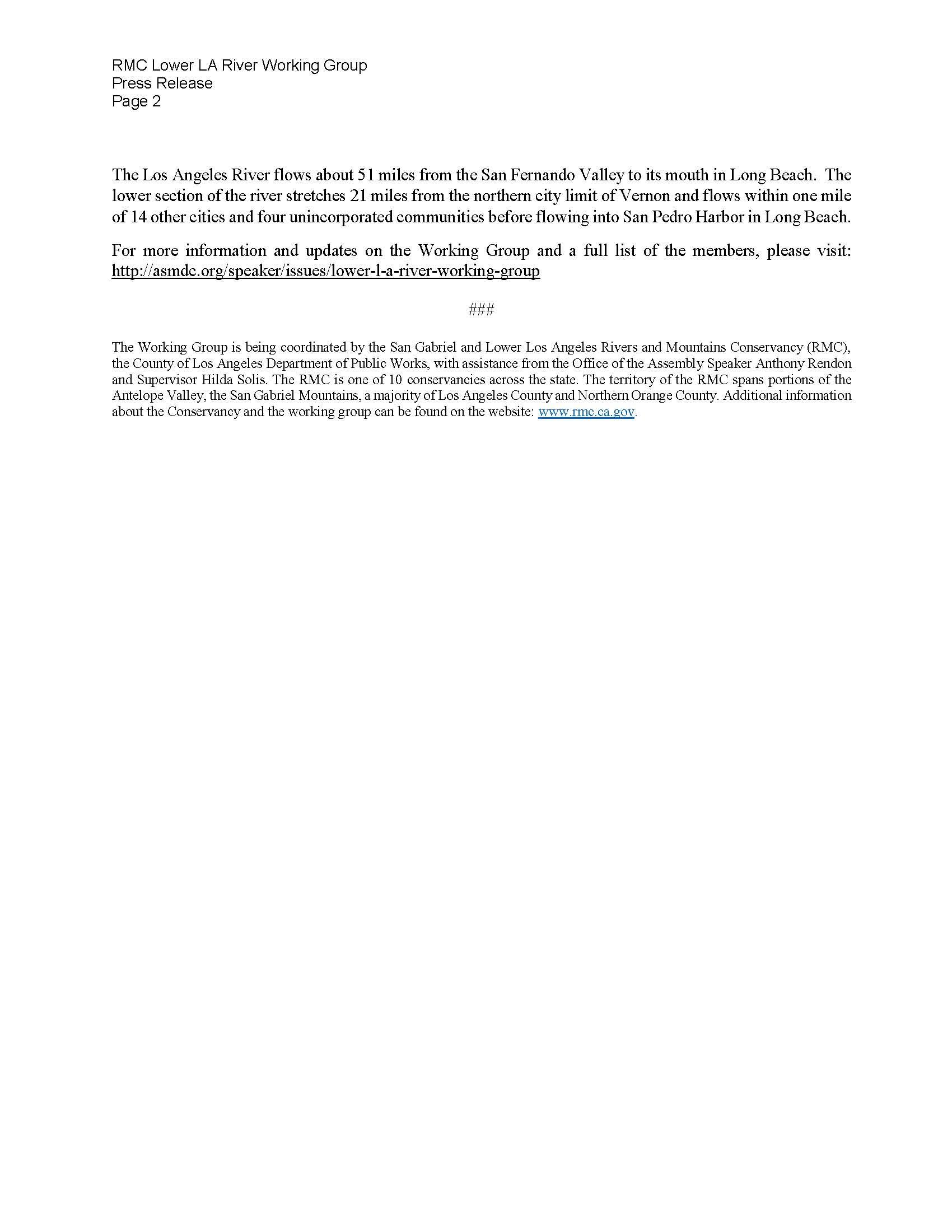 Press_Release_2016Final_Page_2.jpg