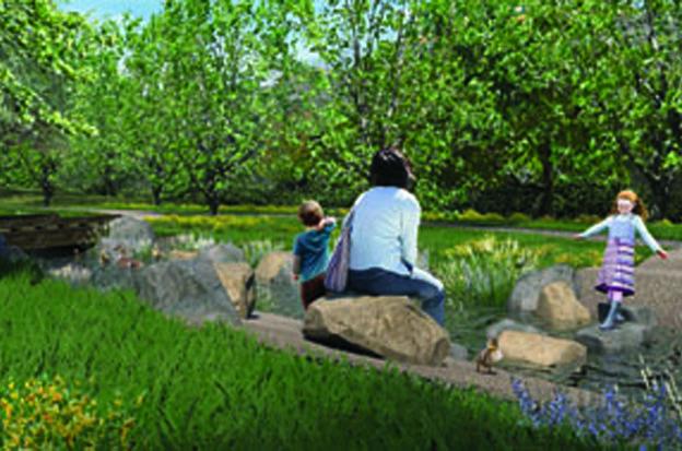 Duck_Farm_River_Park_sm.jpg