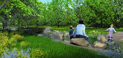 Duck_Farm_River_Park.jpg