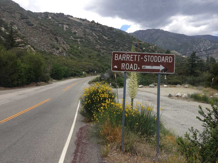 Barret_Stoddard_Road_Sign_.jpg
