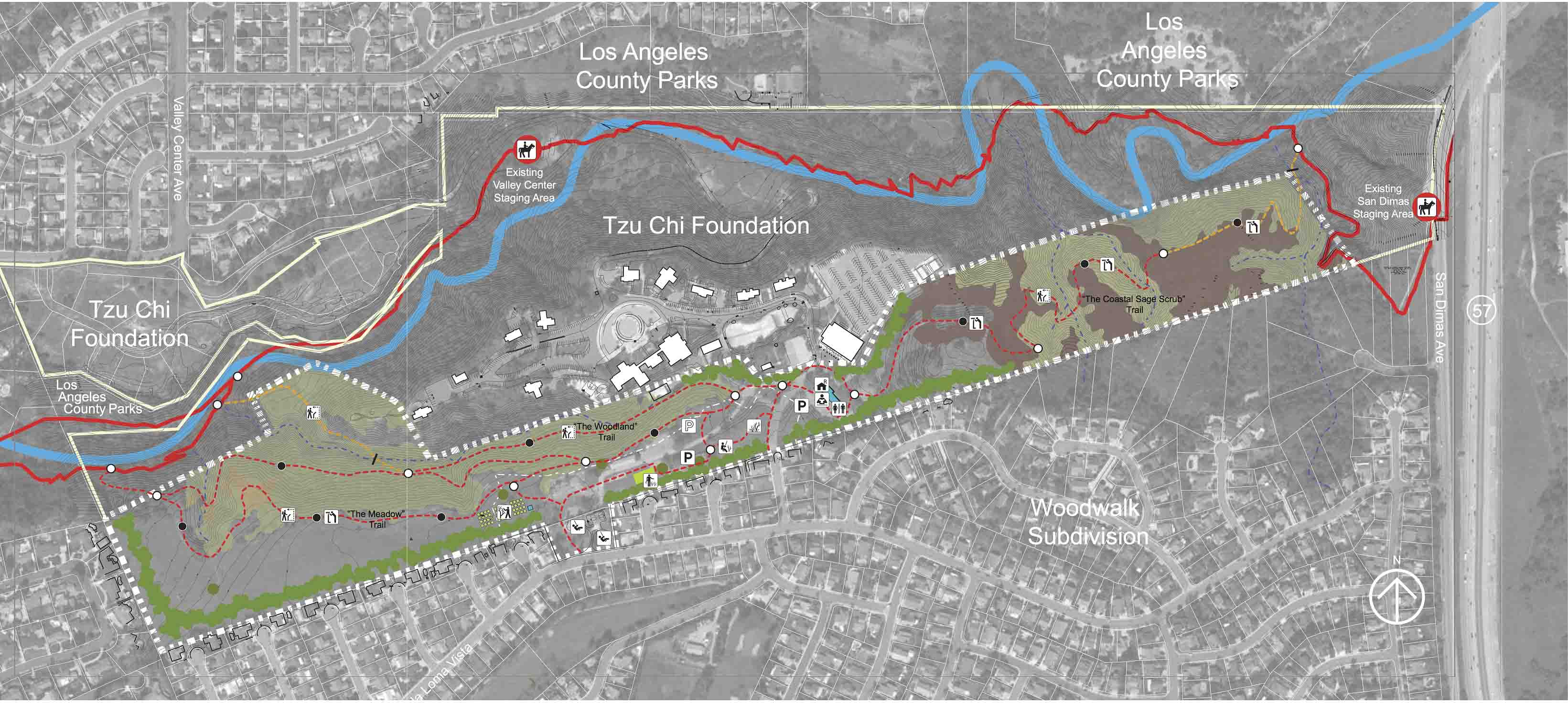 Walnut_Creek_Map_REV1-Low_Res.jpg