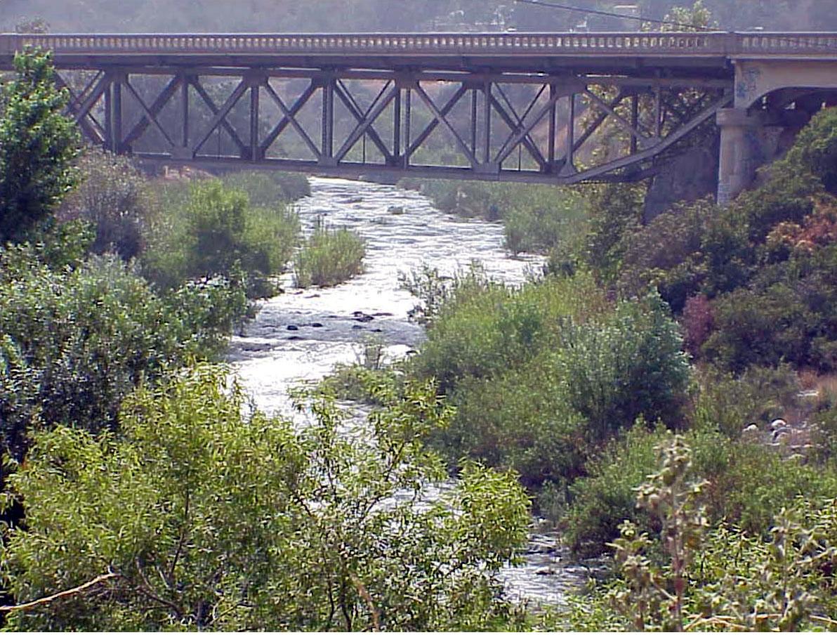 Azusa_Canyon_River_Park.jpg