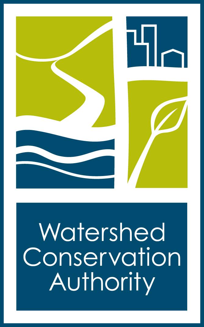 WCA_Logo_2clr.jpg