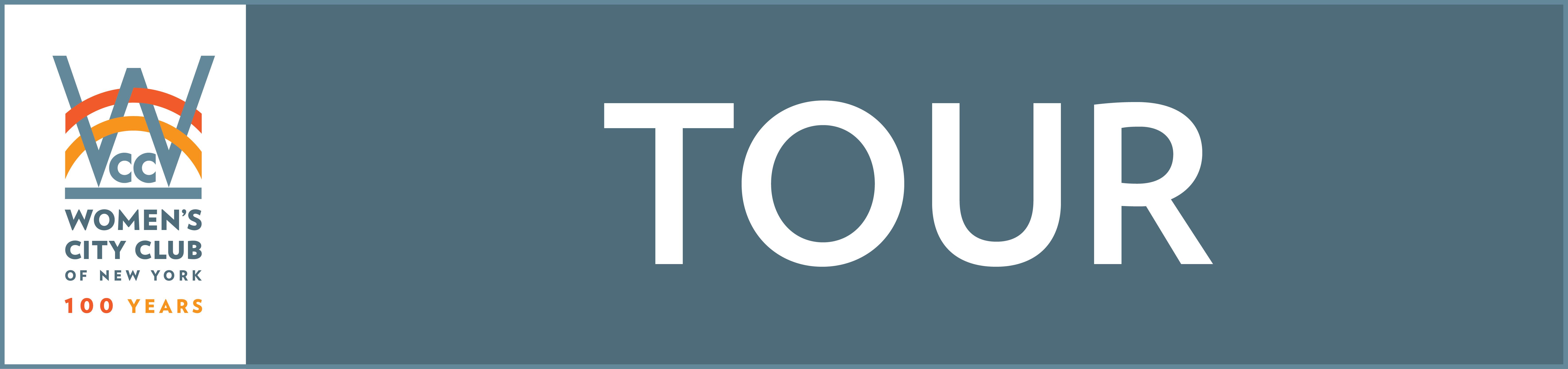 9_20_banners_tour.jpg