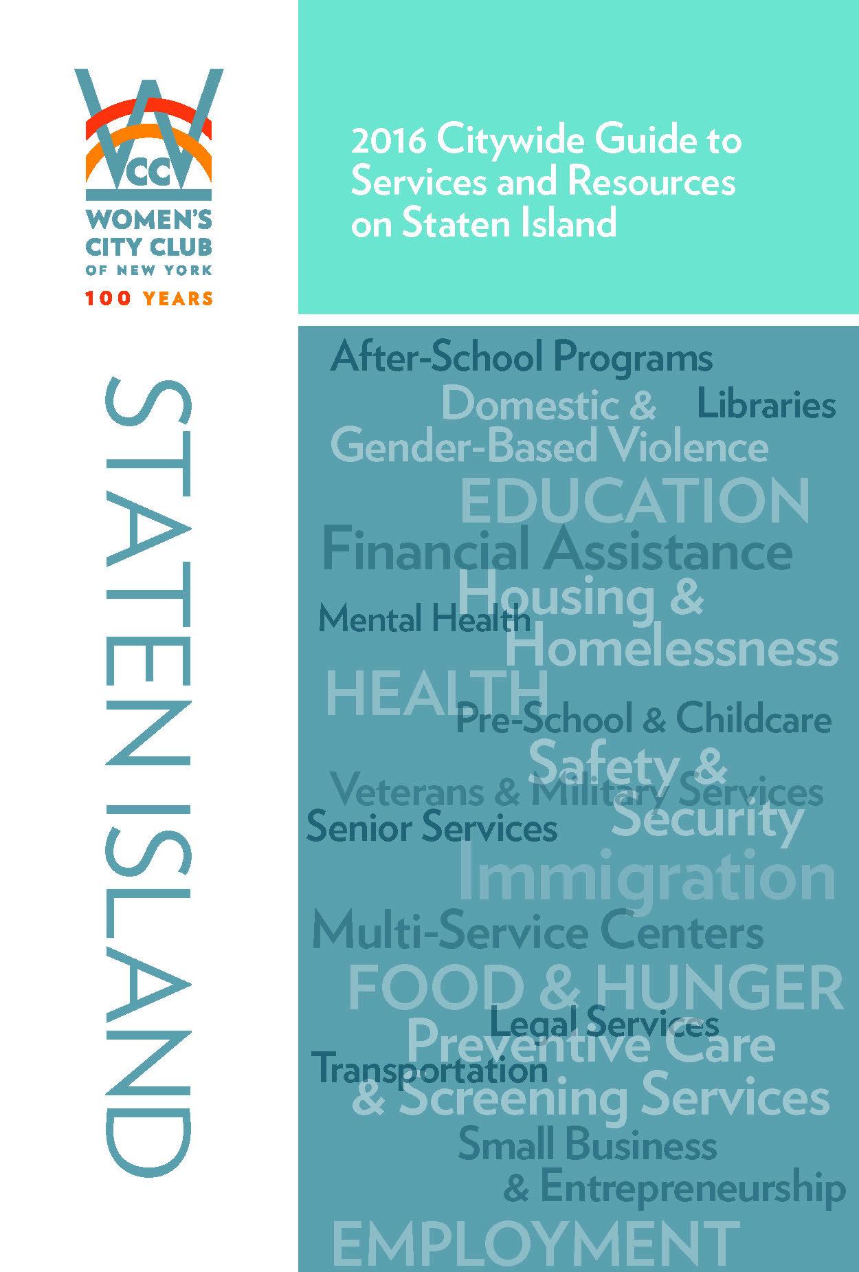 Staten_Island_Cover.jpg