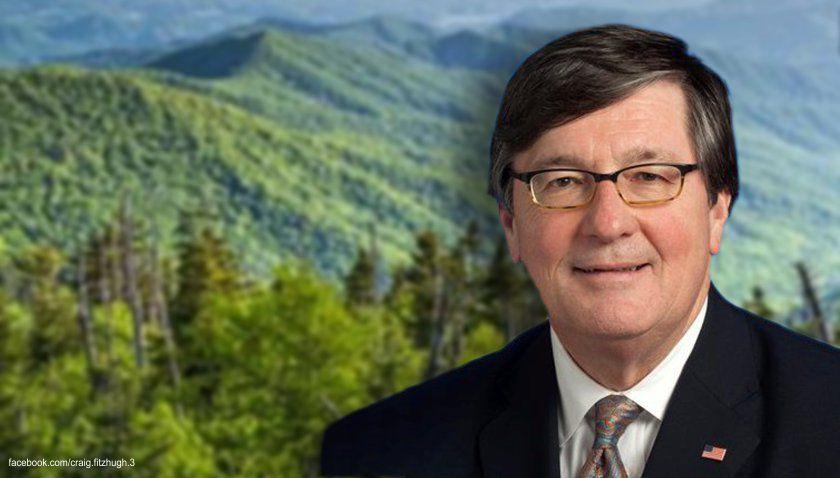 Craig-Fitzhugh_Dem-Gov-Candidate_840x480.jpg