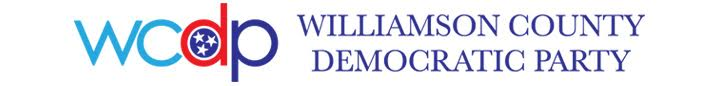 WCDP_Logo.png