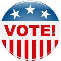 vote_logo.jpg