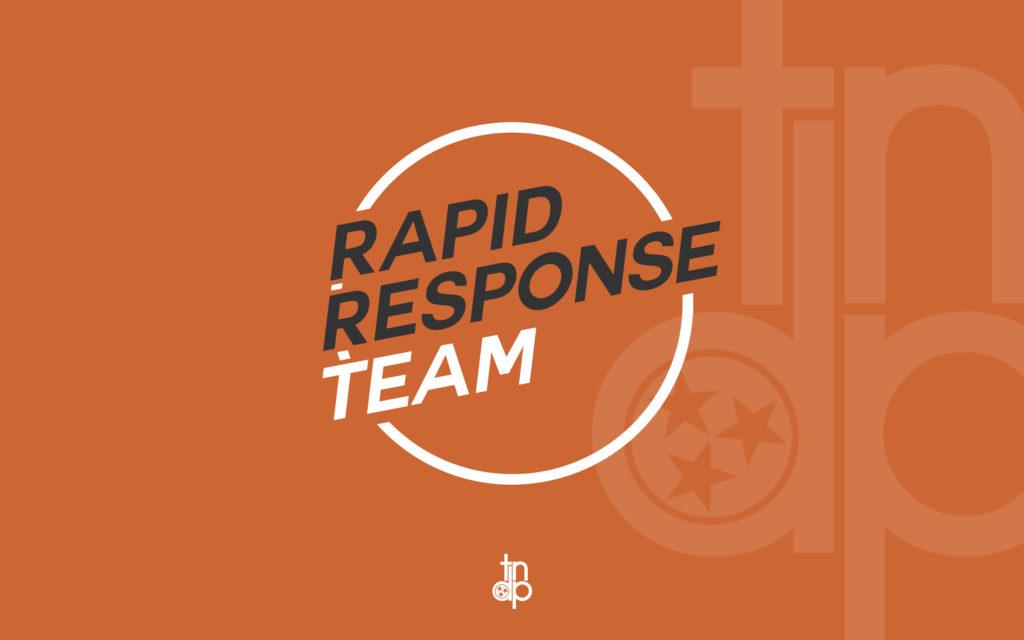 RapidResponseWide-1024x640.jpg