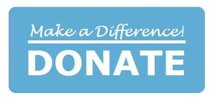 Make a Difference and Donate