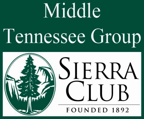 middle_Tn_sierra_club.jpg