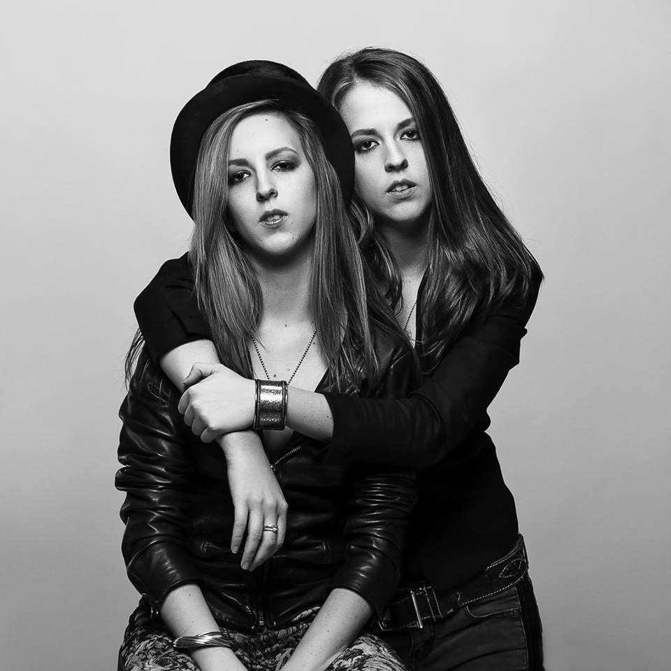 mann_sisters.jpg