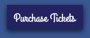 ticketbutton.png