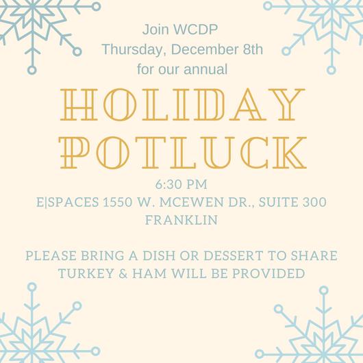 Holidaypotluck_(2).png