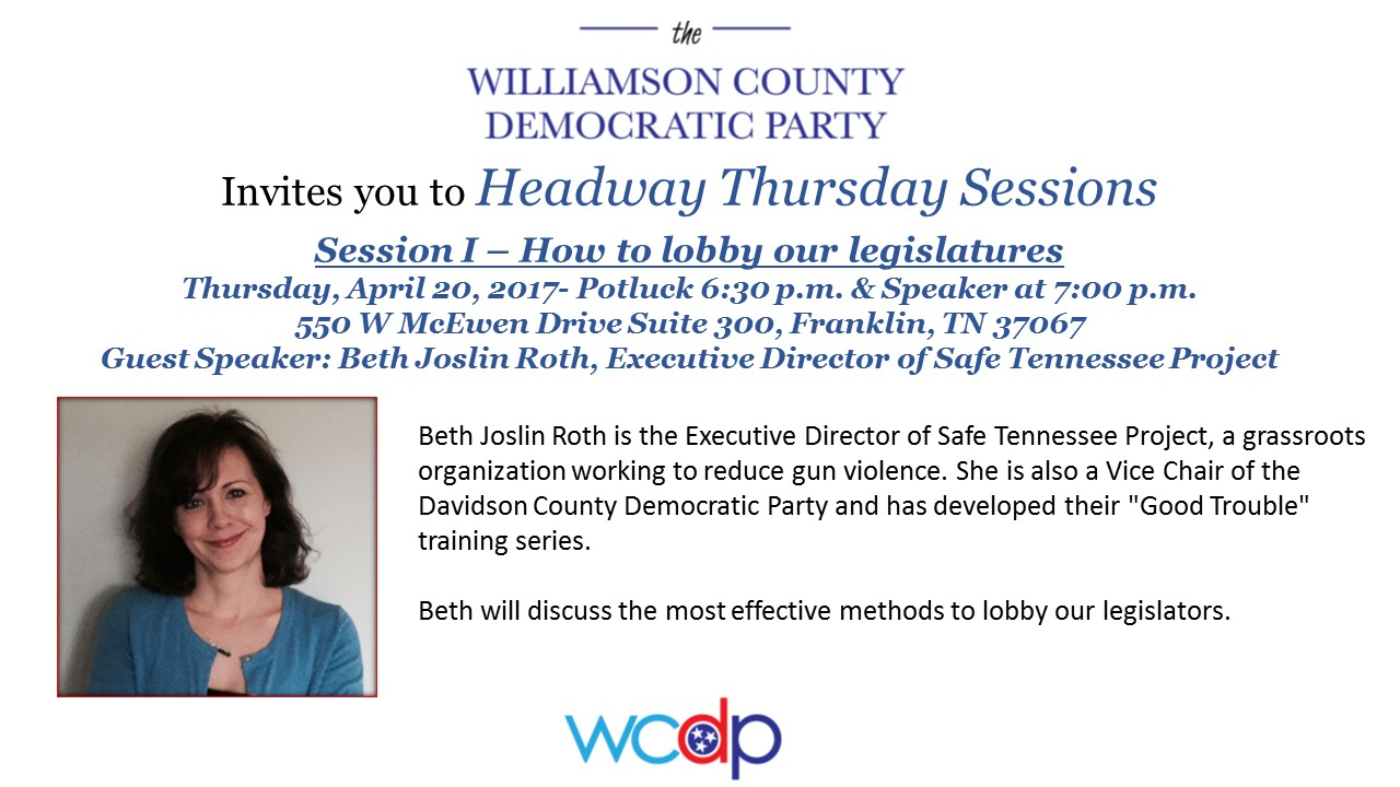 Beth_WCDP_Headway_Thursday_Session_Invite.jpg