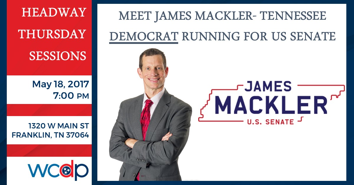 James_Mackler_WCDP_Email_Invitation.JPG