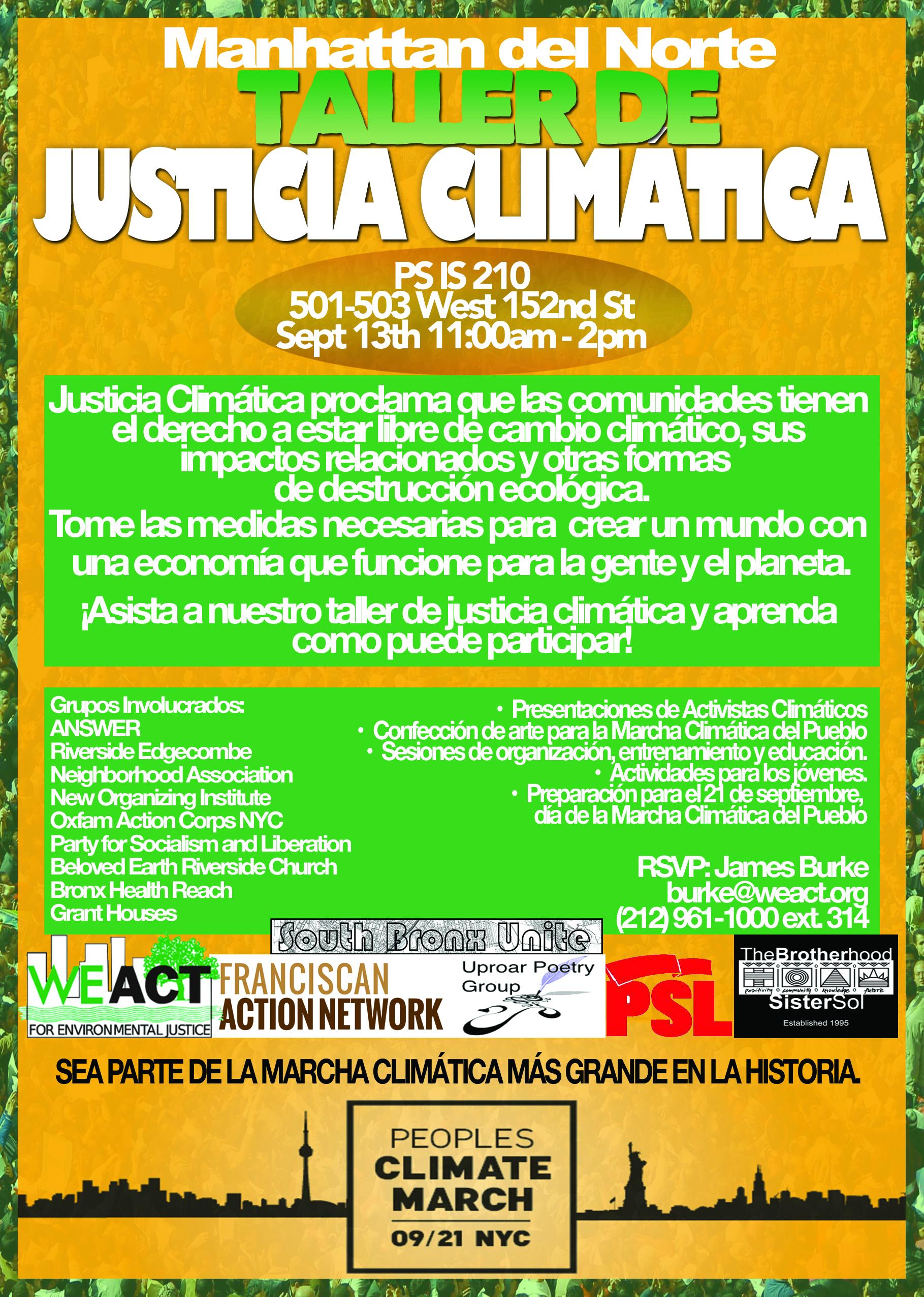 CJTeachin-Spanish.jpg