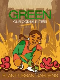 Green-our-communities-food-justice.jpg