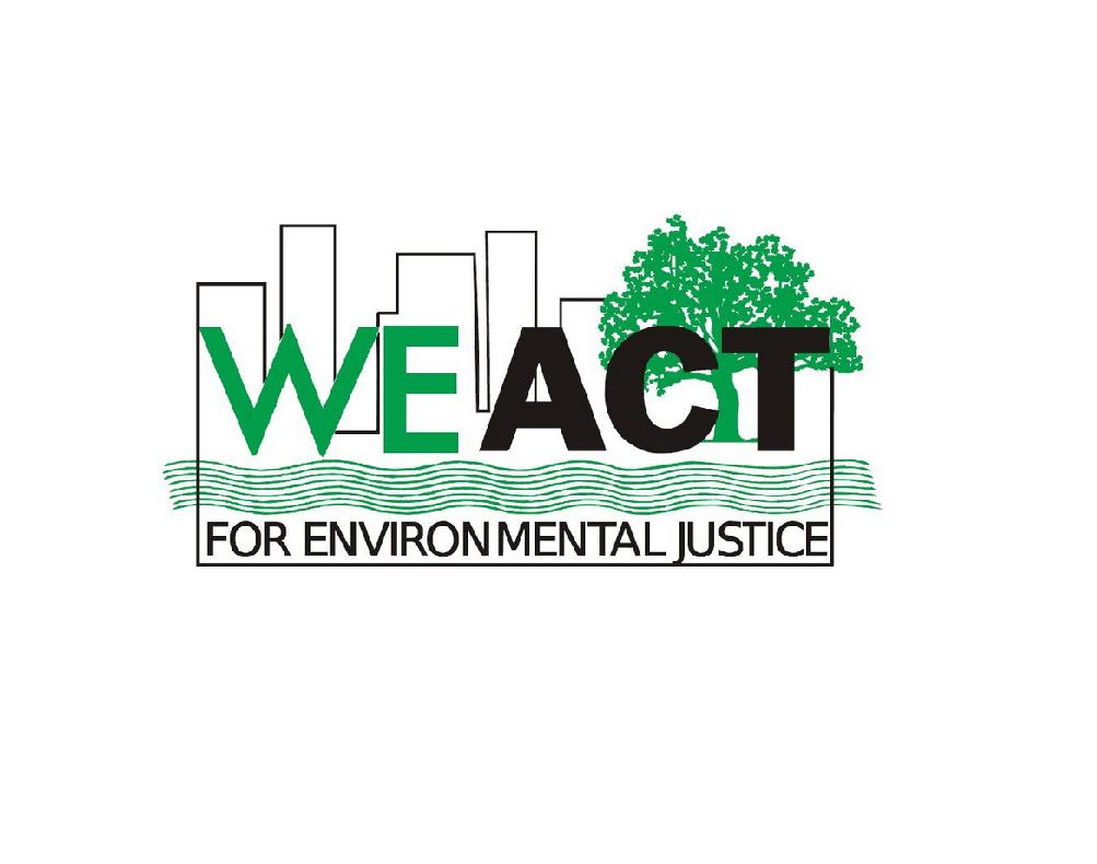 WE_ACT_LOGO.jpg