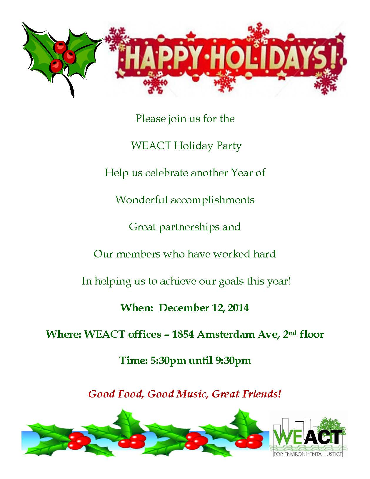 Holiday_Flyer_2_.jpg