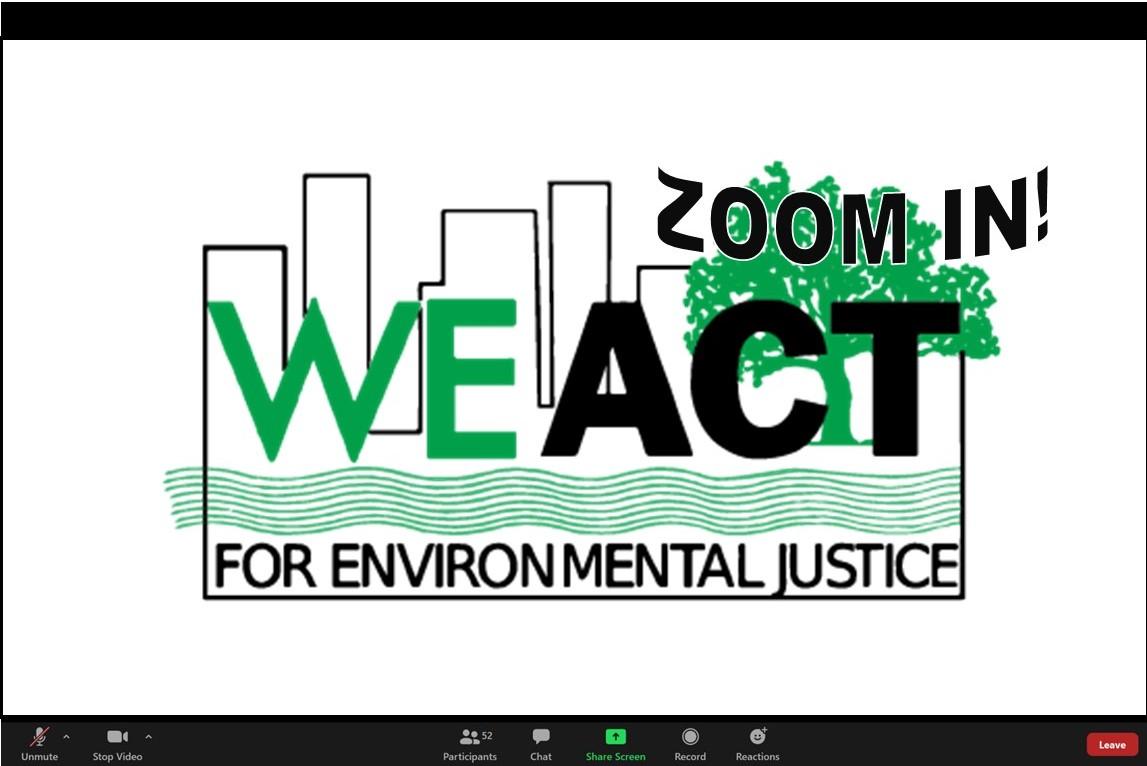 WE_ACT_ZOOM_LOGO.jpg