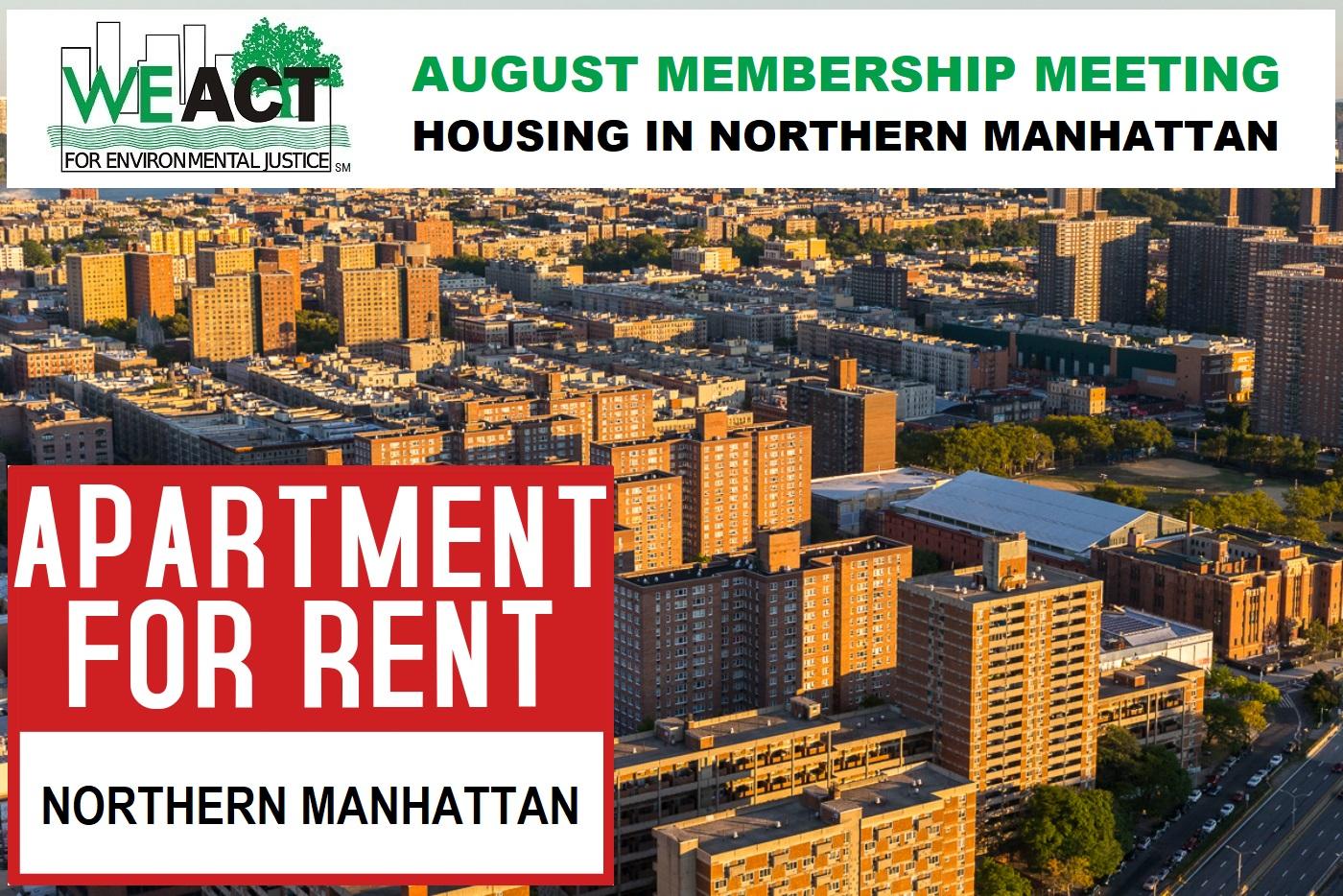 Membership_Meeting_August_2020.jpg
