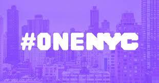 One_NYC.jpg