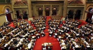 New_York_State_Assembly.jpg