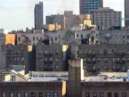 Harlem_Smoke.jpg