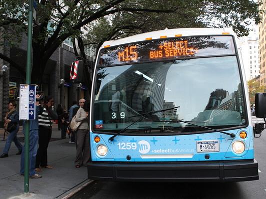 Select_Bus_Service.jpg