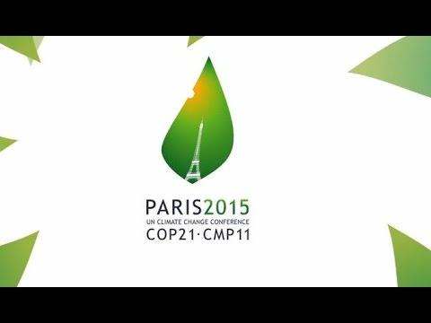 COP21_Photo.jpg