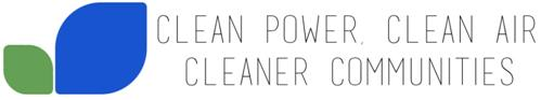 Clean_Power_Clean_Air_Clean_communities.jpg