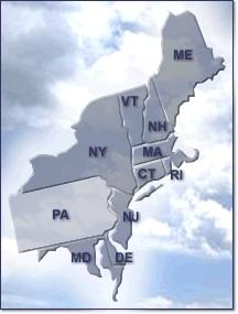 RGGI-States.jpg