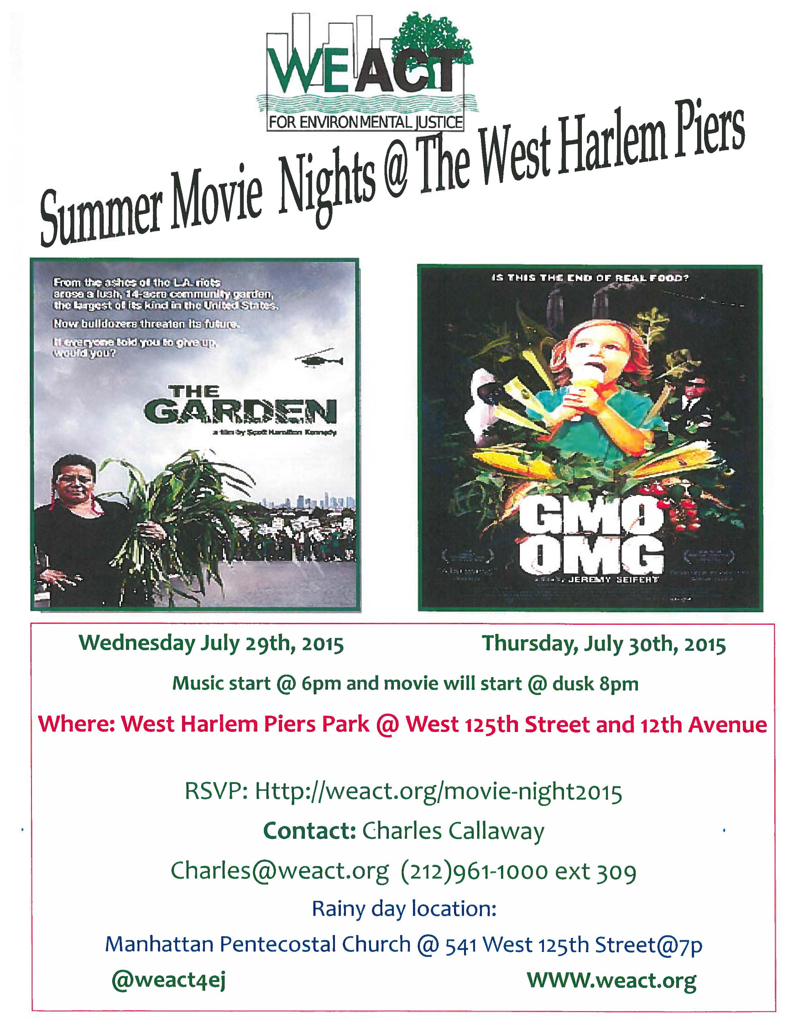 summer_movie_night_flyer.jpg