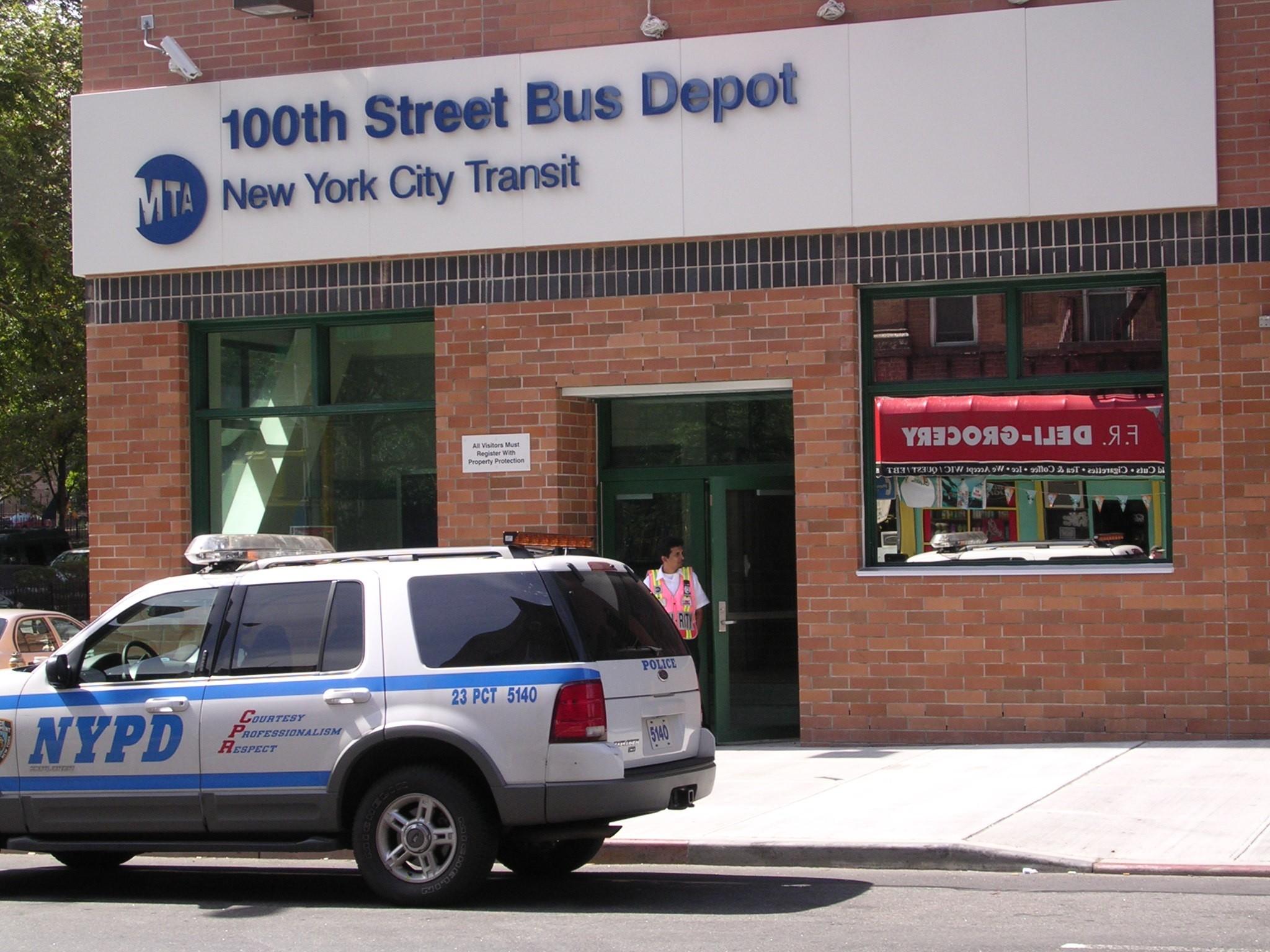 100th_Street_Bus_Depot.jpg