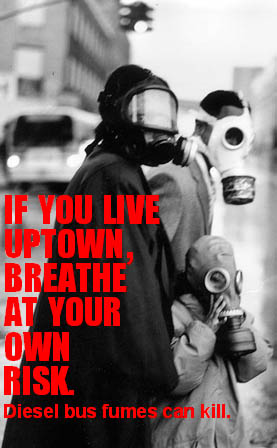 If_You_Live_Uptown_Poster.jpg