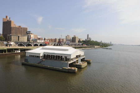 135th-street-marine-transfer-station__tn.jpg