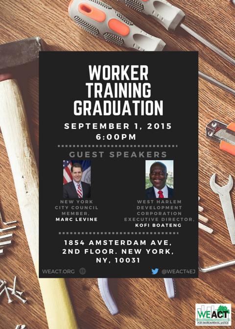 Worker_Training_Graduation.png